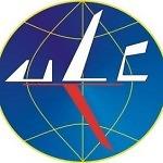 Logo ULC - Urzędu Lotnictwa Cywilnego